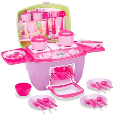 Conjunto-Sweet-Fantasy---Maleta-Cozinha---Cardoso-1