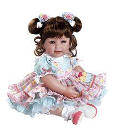 Boneca-Adora-Doll---Piece-Of-Cake---Shiny-Toys