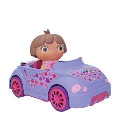 Boneca-Dora-a-Aventureira---Dora-e-Carrinho---Multibrink-1