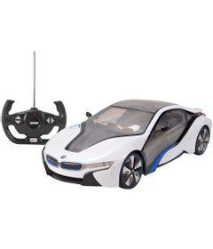 Carro-de-Controle-Remoto---BMW-I8-Prata---114---CKS-1