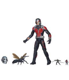 Homem-Formiga---Hasbro-1