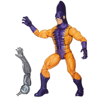 Marvels-Tigershark---Hasbro-1