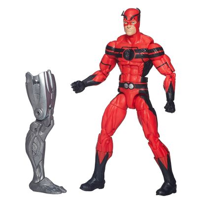 Giant-Man---Hasbro-1