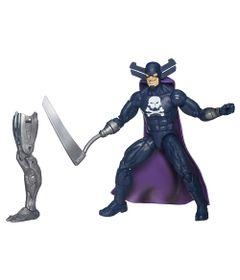 Grim-Reaper---Hasbro-1