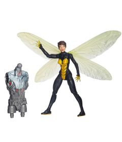 Marvels-Wasp---Hasbro-1
