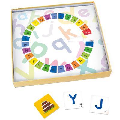 Jogo---Aprendendo-a-Soletrar---Toyster-1