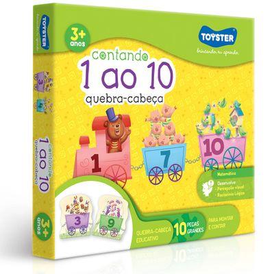 Quebra-Cabeca-Contando-de-1-ao-10---Toyster-1