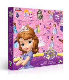 Quebra-Cabeca-Montando-o-Alfabeto---Princesa-Sofia---26-Pecas---Toyster-1