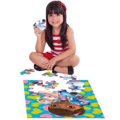 Quebra-Cabeca-Grandinho---Doutora-Brinquedos---28-Pecas---Toyster-1