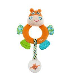 Chocalho-Primeiras-Atividades---Hipopotamo---Chicco