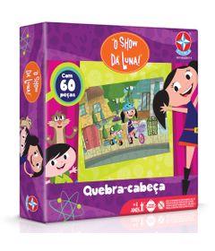 Quebra-Cabeca---Show-da-Luna---60-Pecas---Estrela-1