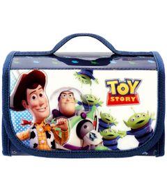 Estojo-de-Pintura---Toy-Story---Disney---Multikids