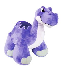 Pelucia-de-Dinossauro---Roxo---Multikids-1