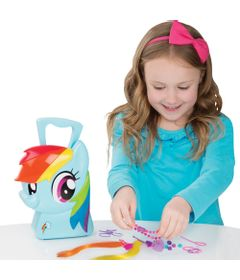 Maleta-de-Acessorios-Estilista---My-Little-Pony---Rainbow-Dash---Multikids-1
