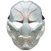 Mascara-Avengers---A-Era-de-Ultron---Marvel---Ultron---Hasbro-1
