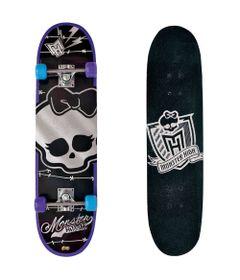 1-Skate-com-Acessorios---Monster-High