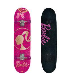 1-Skate-com-Acessorios---Barbie