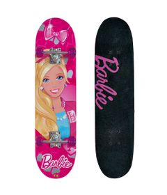 2-Skate-com-Acessorios---Barbie