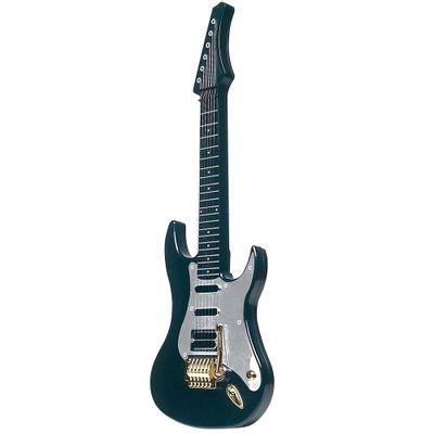 Guitarra-Eletronica-Preta---DTC