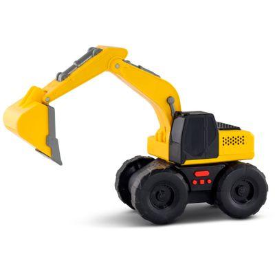 Big-Builder---Excavator