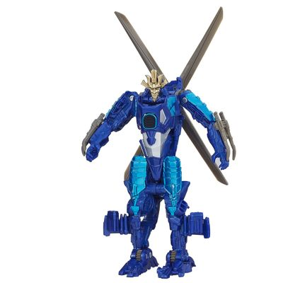 Boneco-Transformers-4---One-Step-Changers---Autobot-Drift---Hasbro-1