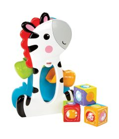 Blocos-Surpresa---Zebra---Fisher-Price