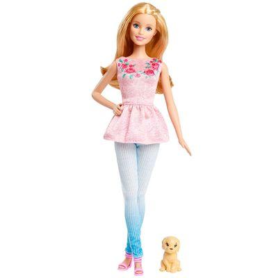 Boneca-Barbie---Irmas-com-Pet---Loira---Mattel-1