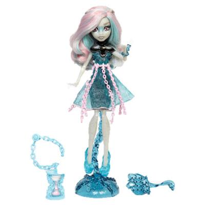 Boneca-Monster-High---Assombrada-Rochelle---Mattel