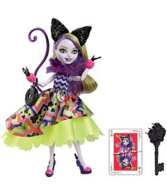 Boneca-Ever-After-High---Pais-das-Maravilhas---Kitty-Cheshire---Mattel