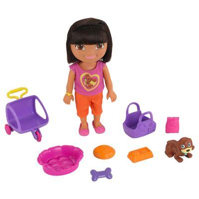 Boneca-Dora-a-Aventureira-com-Caozinho---Mattel