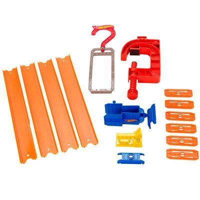 Gravity-Pack---Mattel