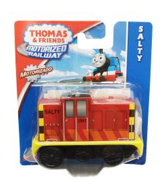 Locomotiva-Thomas---Friends---Salty---Fisher-Price