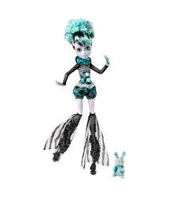 Boneca-Monster-High---Freak-Du-Chic---Twyla---Mattel