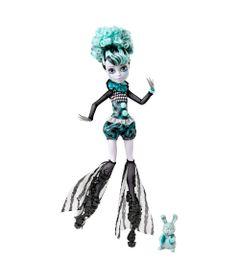 Boneca-Monster-High---Freak-Du-Chic---Twyla---Mattel