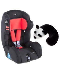 100110123-Kit-Cadeira-para-Auto-Star-Spin-Red-Infanti-Suporte-para-Pescoco-Panda-Jeep