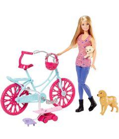 a6bd911360 Pet Shop Da Barbie Brinquedos - Bonecas Mattel – Ri Happy Brinquedos