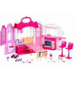 Casa-de-Ferias-da-Barbie---Mattel