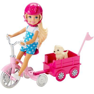 Boneca-Barbie---Chelsea-com-Filhote---Mattel-1
