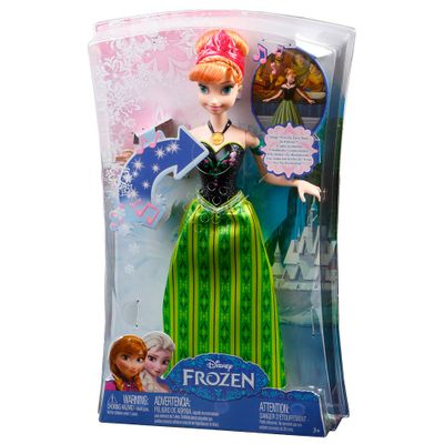 Boneca---Disney-Frozen---Anna-Musical---Mattel