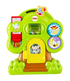 Novos-Sons-Divertidos---Casa-na-Arvore---Fisher-Price-1