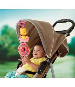 Girafinha-Pula-Pula---Fisher-Price-2