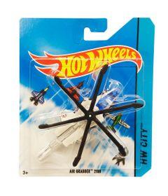 Air-Grabber-2100