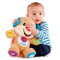 Cachorrinho---Aprendendo-a-Brincar---Fisher-Price-1
