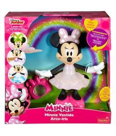 Boneca-Minnie---Vestido-Arco-Iris---Mickey-Mouse-Club-House---Mattel