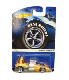 Veiculos-Hot-Wheels---Real-Riders-Classicos---Bubble-Gunner---Mattel