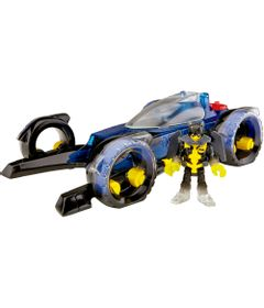 Veiculos-Imaginext---Batmovel-Duplas-Acao---Fisher-Price-1