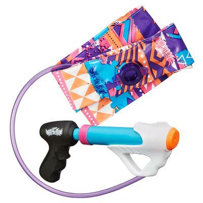Lanca-Agua---Nerf-Rebelle---Super-Soaker-Wave-Warrior---Hasbro-1