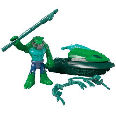 Boneco-Crocodilo-e-Ski-do-Pantano---Imaginext-DC-Super-Amigos-1