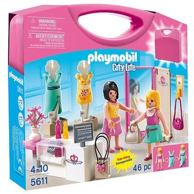 5038278-Playmobil-City-Life-Maleta-Loja-de-Roupas-5611