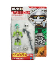 Kre-o-Transformers-Custom-Kreon---Cross-Hairs---Hasbro-2